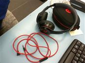 BEATS AUDIO Headphones B0518